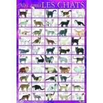 4016-poster-nos-amis-les-chats