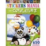 coloriage-et-sticker-mania