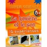 super_science_la_lumire_et_le_son