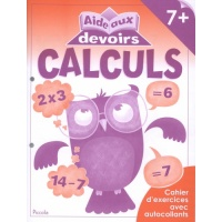 aide_aux_devoirs_calculs_242760824