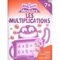 les_multiplications_7
