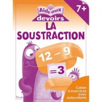 soustraction-7-